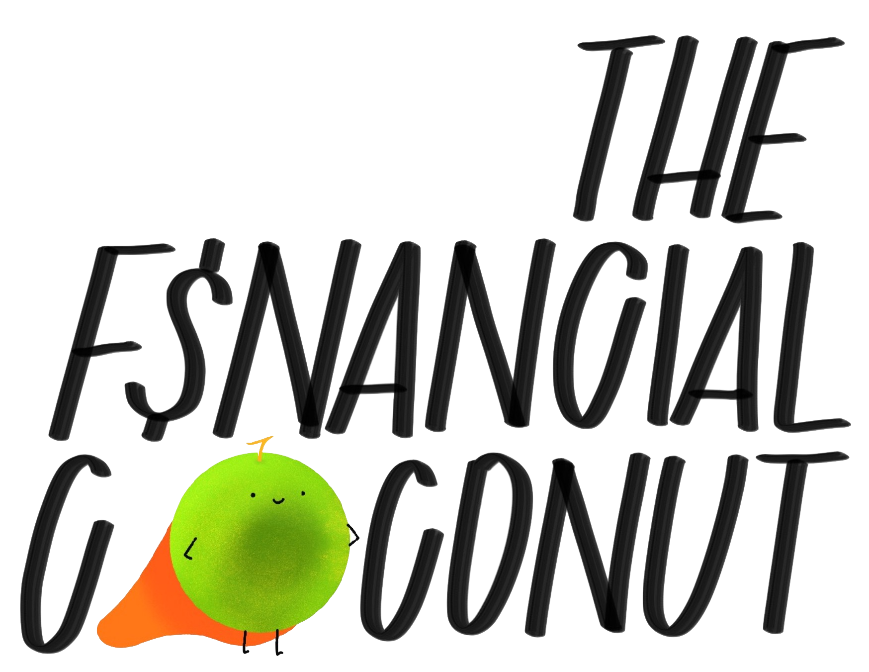 The Financial Coconut